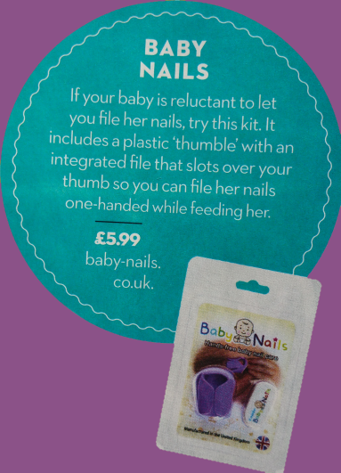 Baby_Nails_Advert_In_Full