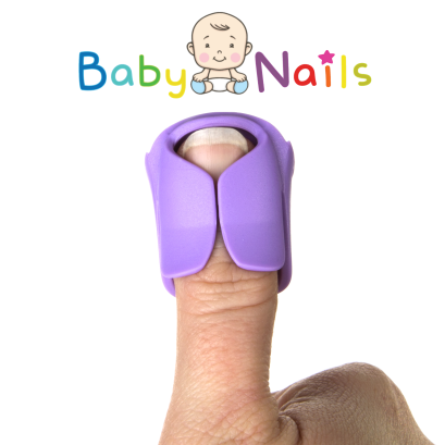 baby nails profile.png